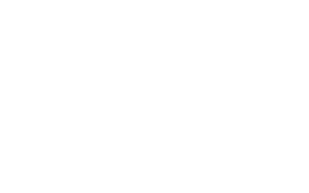 Quality brands we carry